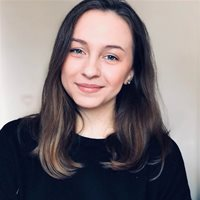 ******** Яна Леонидовна