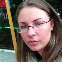 Наталия Степановна, Домработница, Одинцово, Вокзальная улица, Одинцово