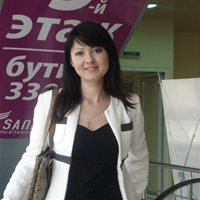 Татьяна Владимировна, Няня, Москва, улица Академика Янгеля, Улица Академика Янгеля