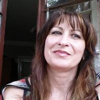 Любовь Александровна, Няня, Москва,бульвар Матроса Железняка,, Войковская