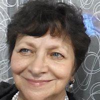 Любовь  Петровна , Няня, Лыткарино,квартал 3А,Спортивная улица, Лыткарино