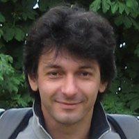 Алексей Александрович, Репетитор, Москва, Рублёвское шоссе, Крылатское