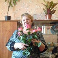 ************* Ольга Викторовна