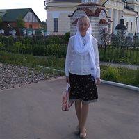 ****** Людмила Алексеевна