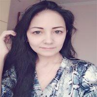 ****** Шахноза Саидовна