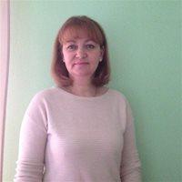 ******* Валерия Васильевна