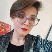 ******** Регина Тимерхановна