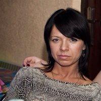 ****** Ольга Михайловна