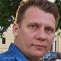 Алексей Владимирович, Репетитор, Москва,улица Островитянова, Коньково