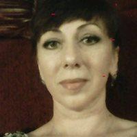 Галина Михайловна, Домработница, Москва,Череповецкая улица, Алтуфьево