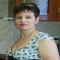 ********** Наталья Николаевна