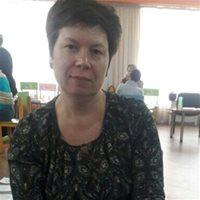 ****** Татьяна Алесандровна