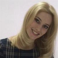 ********* Наталия Владимировна
