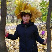********* Ольга Михайловна