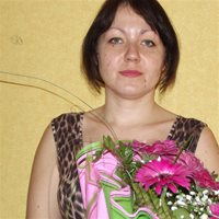 Людмила Александровна, Няня, Домодедово,улица Коломийца, Домодедово