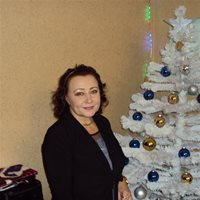 ******** Инна Петровна