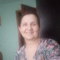 ******** Наталья Константиновна
