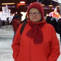 ******** Елена Андреевна
