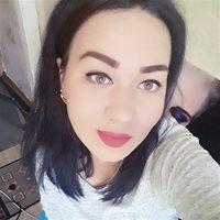 ******* Лидия Рахимовна