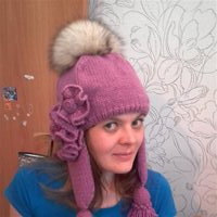 ******* Анна Борисовна