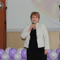 Татьяна Юрьевна, Репетитор, поселок Шишкин Лес, Калужское шоссе