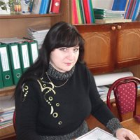 Лилия Александровна, Няня, Пушкино,микрорайон Мамонтовка,Школьная улица, Пушкино