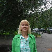 Елена Сергеевна, Репетитор, Москва, Магнитогорская улица, Реутов