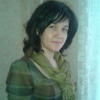 Вита Калилаевна, Домработница, Москва, Саянская улица, Новогиреево