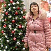 Мария Юрьевна, Няня, Москва, Туристская улица, Планерная