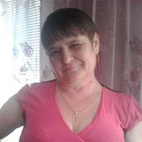 ********* Лидия Валериевна