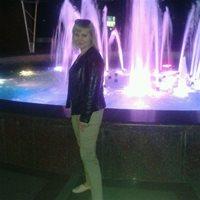 ******** Лариса Викторовна