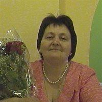 Валентина Ивановна, Няня, Москва,улица Маршала Катукова, Строгино