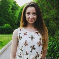 Александра Анатольевна, Домработница, Москва,улица Вилиса Лациса, Планерная