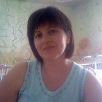 София Александровна, Няня, Москва, улица Медиков, Царицыно