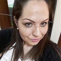 ******* Рена Алияровна
