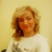 Алина Николаевна, Няня, Одинцово, Ново-Спортивная улица, Одинцово