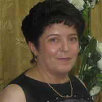 Анна Максимовна, Домработница, Москва, Кировоградская улица, Пражская