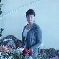 ***** Татьяна Алексеевна