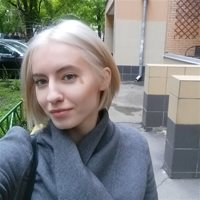 ******* Анна Романовна
