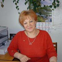 ****** Мария Ивановна