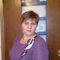 Найти помощницу для пожилой женщины санкт петербург
