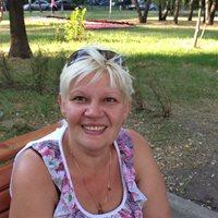 Людмила Владимировна, Домработница, Москва, Митинская улица, Митино