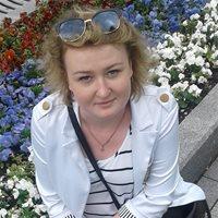 Юлия Сергеевна, Няня, Ленинский район, Видное, Строительная улица, Видное