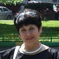 Тамара Павловна, Няня, Москва,Каспийская улица, Царицыно