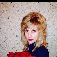 Ольга Николаевна, Домработница, Москва,9-я Северная линия, Северный