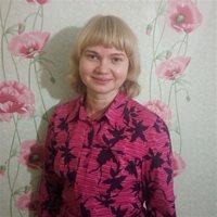 Александра Афанасьевна, Няня, Химки, проспект Мельникова, Куркино