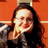 Репетитор, Москва,улица Кашёнкин Луг, Улица Милашенкова, Татьяна Ивановна