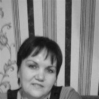 ******* Светлана Юрьевна