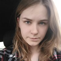 ************ Ульяна Васильевна