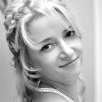Виктория Владимировна, Репетитор, Москва, проспект Защитников Москвы, Некрасовка